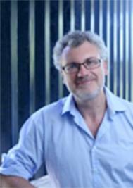 Professor Andrew Martin
